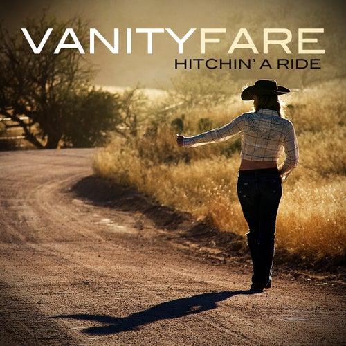 Vanity Fare by Vanity Fare