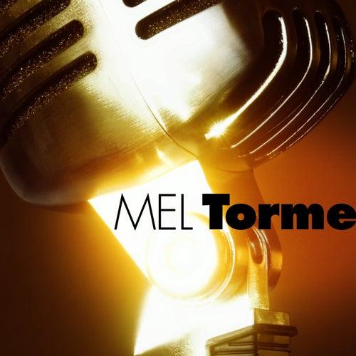Mel Torme by Mel Tormè