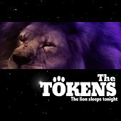 Play & Download The Tokens by The Tokens | Napster
