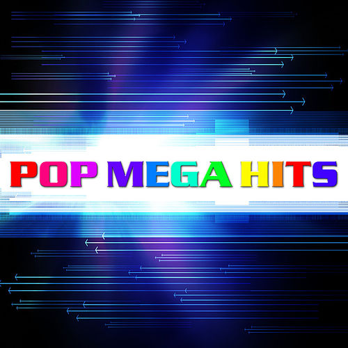 Play & Download Pop Mega Hits by The Starlite Singers | Napster