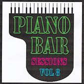 Play & Download Piano bar sessions volume 8 by Jean Paques | Napster