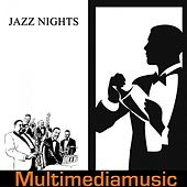 Jazz Nights by Various Artists