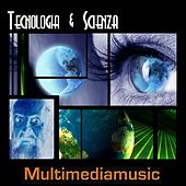 Play & Download Tecnologia e scienza by St. Project | Napster