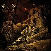 Play & Download Gang of Trolls by Aktarum | Napster