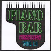 Play & Download Piano bar sessions volume 11 by Jean Paques | Napster