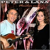 Play & Download Marcher au soleil by Peter | Napster