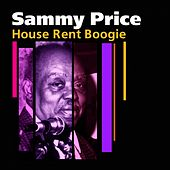 Play & Download House Rent Boogie by Sammy Price | Napster