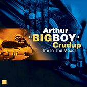 Play & Download I'm In The Mood by Arthur | Napster