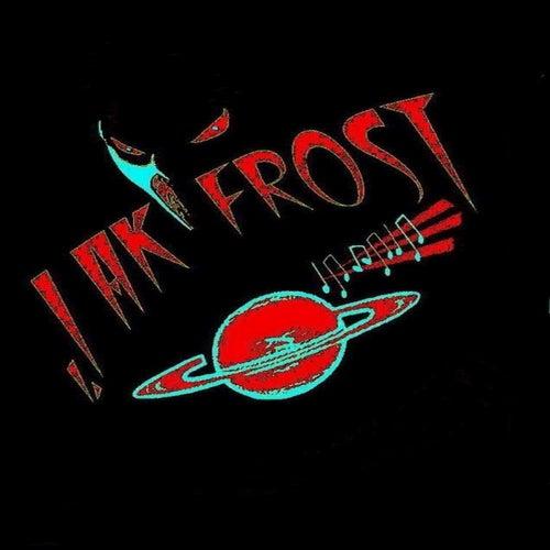 Jak Frost3 by Jak Frost