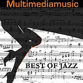 Play & Download Best of Jazz by Various Artists | Napster