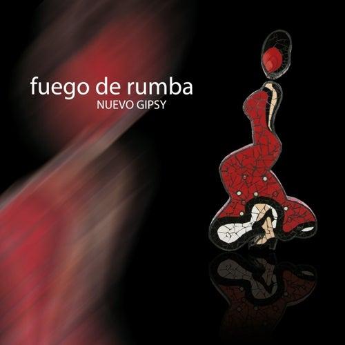 Se Murio el Amor by Fuego de Rumba