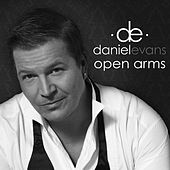 Play & Download Open Arms by Daniel Evans | Napster