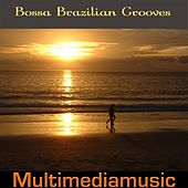 Bossa Brazilian Grooves by Various Artists