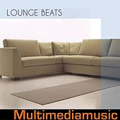 Play & Download Lounge Beats by Various Artists | Napster