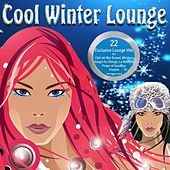 Cool Winter Lounge (Chillout Café Ibiza del Mar) by Various Artists