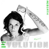 Play & Download Rebirth by Evolution | Napster