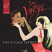 Play & Download Five O'Clock Foxtrot by Viveza | Napster