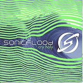 Play & Download Cry Holy by Sonicflood | Napster