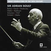 Play & Download Great Conductors of the 20th Century by Arturo Toscanini | Napster