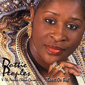 Play & Download Count on God by Dottie Peoples | Napster