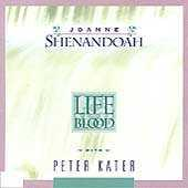 Play & Download Life Blood by Joanne Shenandoah | Napster