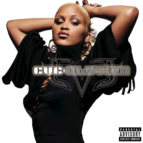 Play & Download Eve-Olution by Eve | Napster