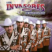 Play & Download Hasta El Final by Los Invasores De Nuevo Leon | Napster