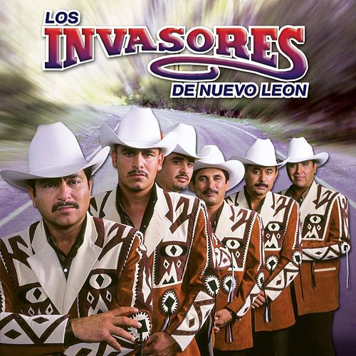 Play & Download Hasta El Final by Los Invasores De Nuevo Leon | Napster