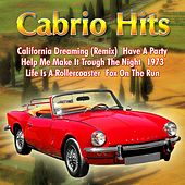 Play & Download Cabrio Hits by Various Artists | Napster