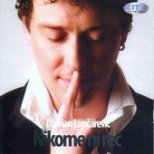 Play & Download Nikome ni rec by Dzenan Loncarevic   Napster