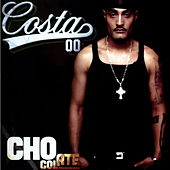 Play & Download Chocolate by Costa | Napster