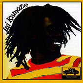 Play & Download Ini Kamoze by Ini Kamoze | Napster