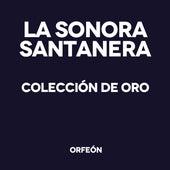 Coleccion de Oro by La Sonora Matancera