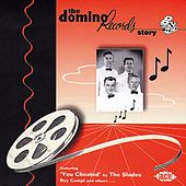 Play & Download The Domino Story by Various Artists | Napster