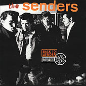 Play & Download Back to Sender Revisited by Senders | Napster