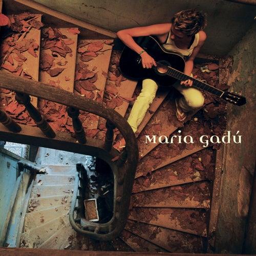 Play & Download Maria Gadú by Maria Gadú | Napster