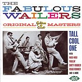 Play & Download The Fabulous Wailers by Wailers | Napster
