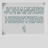 Johannes Heesters 1 by Johannes Heesters