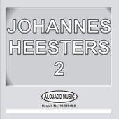 Johannes Heesters 2 by Johannes Heesters