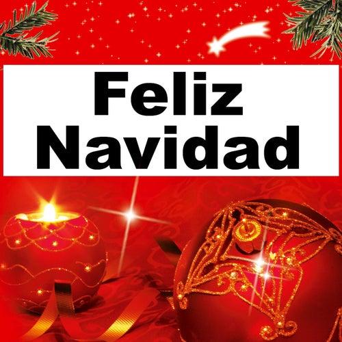 Play & Download Feliz Navidad by White Christmas All-stars | Napster