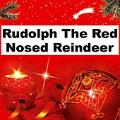 Rudolph The Red Nosed Reindeer by White Christmas All-stars