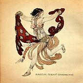 Play & Download Seadrift Soundmachine by Blaudzun | Napster
