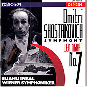 Play & Download Shostakovich: Symphony No. 7