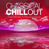 Classical Chillout Vol. 5 by Various Artists