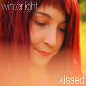 Kissed by Winterlight