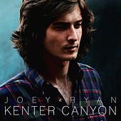 Kenter Canyon by Joey Ryan