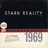 1969 by Stark Reality