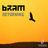 Play & Download Returning by Bram | Napster