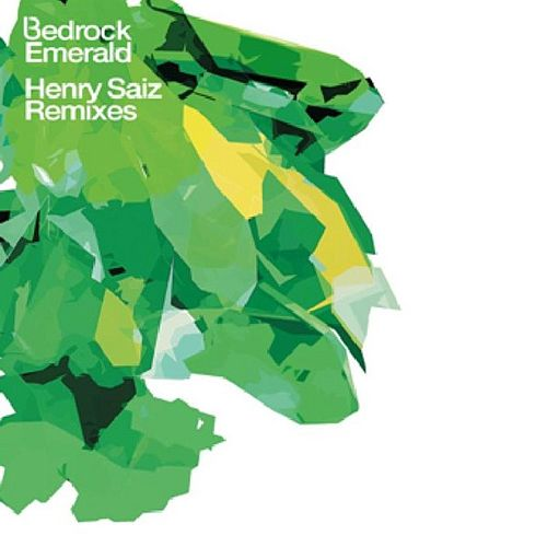 Play & Download Emerald by Bedrock | Napster