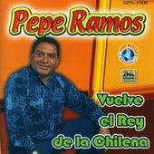 Play & Download Del Pueblo Y Para Pueblo by Pepe Ramos | Napster